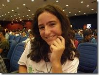 02 - Nós na Conferência (29)
