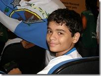 06 - Delegados do Rio na Conferência (28)