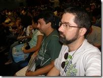 06 - Nós na Conferência (22)