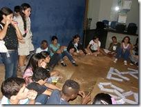 08 - Reunião sobre a continuidade dos trabalhos no Estado do Rio (6)